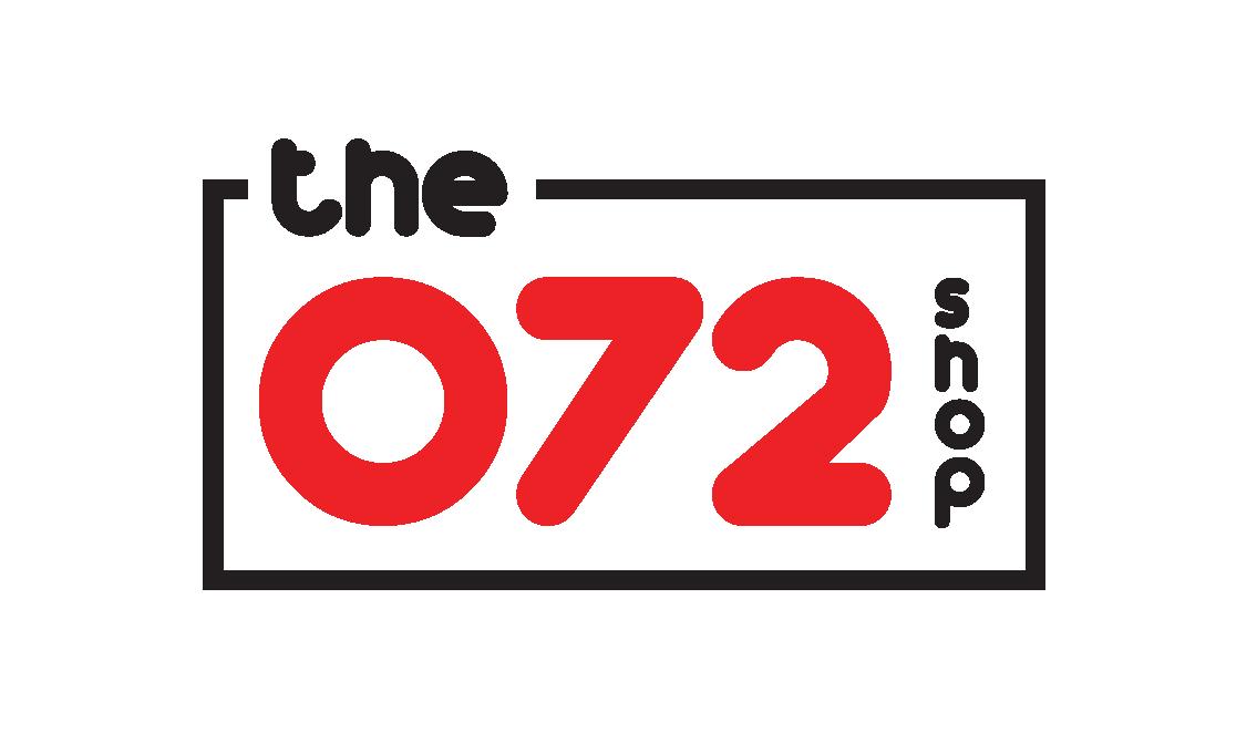 The 072 Shop