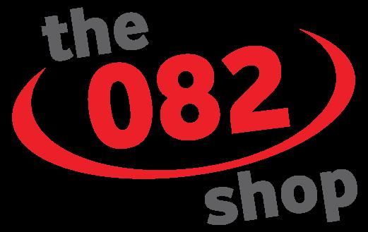 The 082 Shop