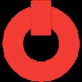 TechnoMobi | Online Store
